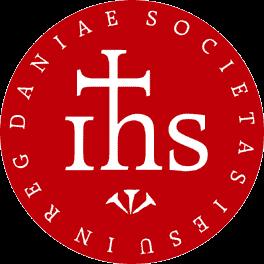 Jesuitterne i DK
